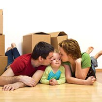 Eltham Relocation Services SE12
